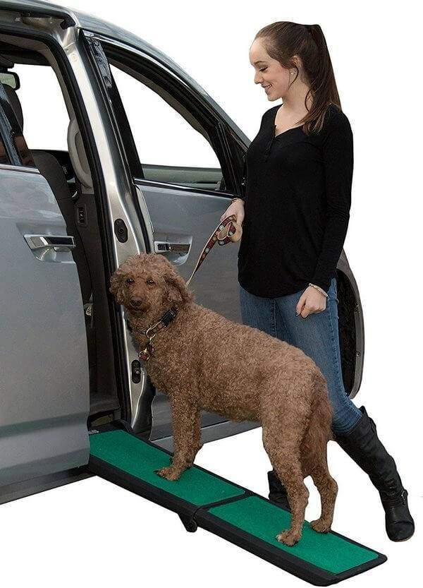Pet Gear Travel Lite with SupertraX