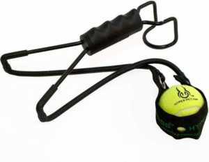Hyper Dog 4 Ball Launcher