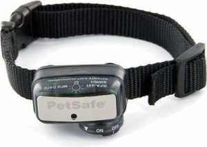 PetSafe Elite Little Dog Bark Control Dog Collar