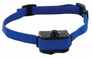 PetSafe Elite Little Dog Spray Bark Control Collar