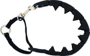 Starmark Pro-Training Dog Collar
