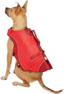 Kurgo Surf-n-Turf Dog Life Vest