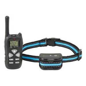 Frisco Rechargeable Dog Training Collar