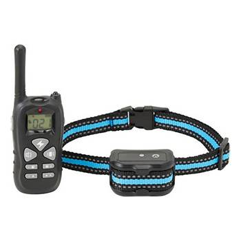 Frisco Rechargeable Dog Dog Training Collar